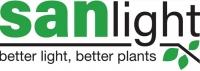 SanLight Plug & Play
