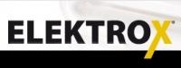 Elektrox