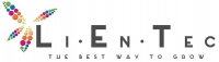 Lientec-LED Plug & Play