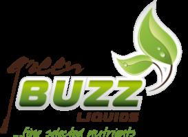 GBL - Green Buzz Liquids