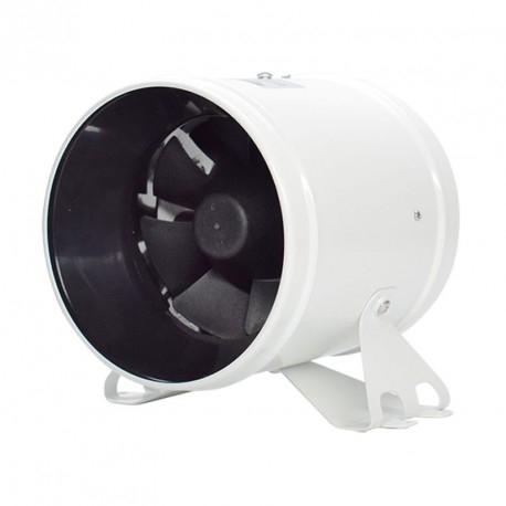 Bullfan 250 mm (1808 m³/h)