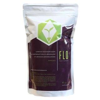 FLO Organics