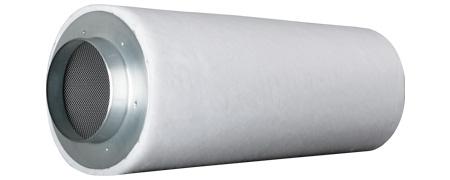 Primaklima Economy K2603 (700 m³/h, Ø 150/160 mm)