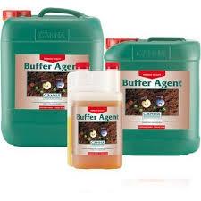 Canna - Buffer Agent (Calcium + Magnesium)