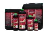 Green Buzz Liquids - Fast Buds