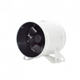 Bullfan 200 mm (1205 m³/h)