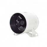 Bullfan 150 mm (594 m³/h)