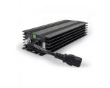 Digitales 600W Vorschaltgerät Lumii regelbar 250-660W gebraucht (Neupreis ca.140€)