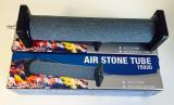 Aquaking Air Stone Tube 40 x 210 mm