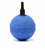 Aquaking Air Stone Ball 5 cm