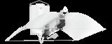 Steckfertige CMH Kits von Hellion / Adjust a Wing 315W SE und 630W DE
