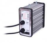 Standart Beleuchtungsset für 1m² - 250-600W Variante 1 GSE / Azerwing