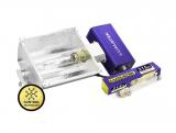 Standart Beleuchtungsset für 1m² - 315W Variante 2 Lumatek
