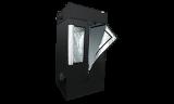 Standart 1m² Komplett Set Angebot Zelt - Variante 1 Homebox HomeLab 100 HL100