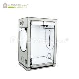 Profi 1m² Komplett Set Angebot Zelt Variante 2 - HomeBox Ambient R120