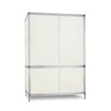 Luxus Komplett Set Angebot Schrank - G-Tool Bonanza 1m²