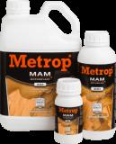 METROP - MAM NPK 20-20-8
