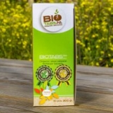 BIOTabs - BioTabs
