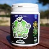 BioTabs - PK Booster Komposttee