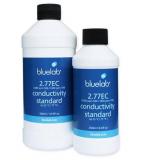 Bluelab EC Eichlösung EC 2.77 250 mL