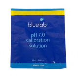 Bluelab pH 7,0 Eichlösung Puffer 20 ml