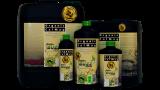 Green Buzz Liquids - Organic CalMag