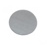 Edelstahlsieb 50 micron ∅36 mm