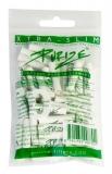Purize Aktivkohlefilter (ø 5,9 mm, 50er Packung)