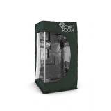 Royal Room C40S - 40x40x80 cm