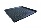 Nutriculture Flexible Tray 100cm x 100cm x 5cm