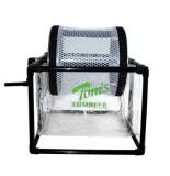 Tom's Tumbler TTT 1600 Hand