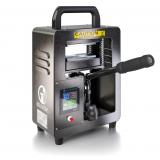 Graspresso - Rosin Press bis 5 Tonnen