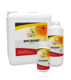Hy-Pro Epic Boost