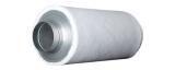 PrimaKlima Industry K1601 (280 m³/h, Ø 100 mm)