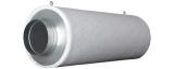 Primaklima Industry - K1604 (460 m³/h, Ø 125 mm)