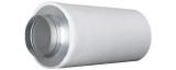 K1605 (460 m³/h, Ø 150 mm)