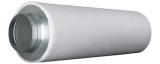 K1606 (820 m³/h, Ø 150 mm)