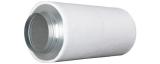 Primaklima Industry - K1607 (460 m³/h, Ø 160 mm)