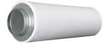 Primaklima Industry - K1608 (880 m³/h, Ø 160 mm)