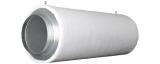 Primaklima Industry - K1610 (1150 m³/h, Ø 200 mm)