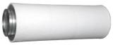 K1612 (1800 m³/h, Ø 250 mm)