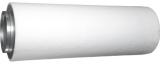 Primaklima Industry - K1615 (2800 m³/h, Ø 315 mm)