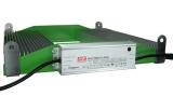 Pro Emit Model M 200 W