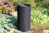 25 Liter – Ø 25 x 45 cm