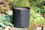 35 Liter - Ø 35 x 35 cm