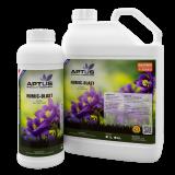Aptus Humic-Blast