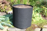 50 Liter – Ø 40 x 40 cm