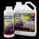 Aptus Fulvic-Blast