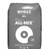 BioBizz All-Mix 50 L