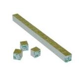 Grodan Miniblock 4 x 4cm